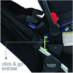 bob-b-safe-35-infant-car-seat-click-and-go-system-w500-h500
