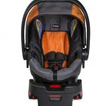 bob-b-safe-35-infant-car-seat-front-w500-h500
