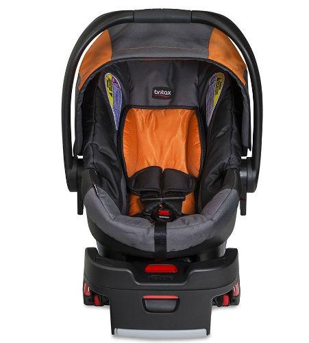 bob-b-safe-35-infant-car-seat-front-w500-h500