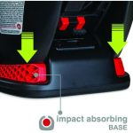 bob-b-safe-35-infant-car-seat-impact-absorbing-base-w500-h500
