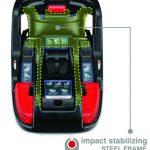 bob-b-safe-35-infant-car-seat-impact-stabilizing-steel-frame-w500-h500