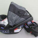 bob-b-safe-35-infant-car-seat-other-side-w500-h500