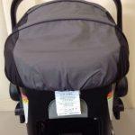 bob-b-safe-35-infant-car-seat-real-back-w500-h500