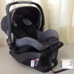 bob-b-safe-35-infant-car-seat-real-front-w500-h500