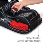 bob-b-safe-35-infant-car-seat-safe-center-latch-installation-w500-h500