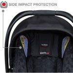 bob-b-safe-35-infant-car-seat-side-impact-protection-w500-h500