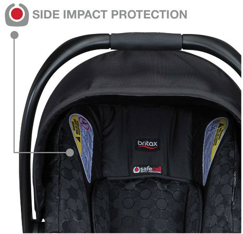 bob-b-safe-35-infant-car-seat-side-impact-protection-w500-h500