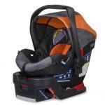 bob-b-safe-35-infant-car-seat-side-w500-h500