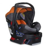 bob-b-safe-35-infant-car-seat-w500-h500