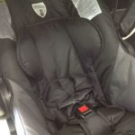 bob-b-safe-35-infant-car-seat-zoom-inside-w500-h500
