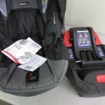 bob-b-safe-35-infant-car-seat-zoom-w500-h500