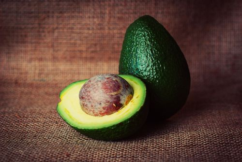 baby-meal-best-choices-avocado