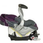 baby-trend-flex-loc-infant-car-seat-to-carry-w500-h500