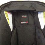 britax-b-safe-35-infant-car-seat-britax-logo-w500-h500