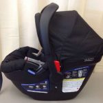 britax-b-safe-35-infant-car-seat-real-by-side-w500-h500