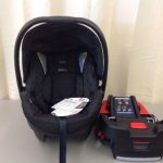 britax-b-safe-35-infant-car-seat-real-pictures-w500-h500