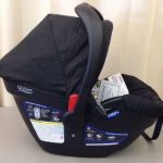 britax-b-safe-35-infant-car-seat-real-side-2-w500-h500