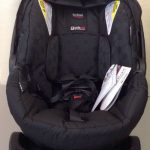 britax-b-safe-35-infant-car-seat-with-instructions-w500-h500
