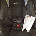 britax-b-safe-35-infant-car-seat-zoom-seat-w500-h500