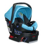 britax-b-safe-infant-car-seat-blue-other-side-w500-h500