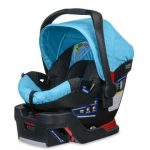 britax-b-safe-infant-car-seat-blue-side-w500-h500