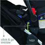 britax-b-safe-infant-car-seat-click-and-go-system-w500-h500