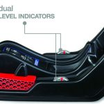 britax-b-safe-infant-car-seat-dual-level-indicators-w500-h500