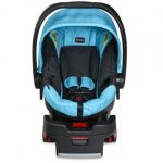britax-b-safe-infant-car-seat-front-w500-h500