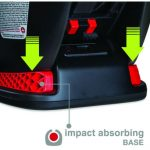 britax-b-safe-infant-car-seat-impact-absorbing-base-w500-h500