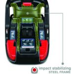 britax-b-safe-infant-car-seat-impact-stabilizing-steel-frame-w500-h500