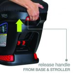 britax-b-safe-infant-car-seat-release-handle-from-base-and-stroller-w500-h500