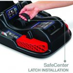 britax-b-safe-infant-car-seat-safe-center-latch-installation-w500-h500