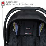 britax-b-safe-infant-car-seat-side-impact-protection-w500-h500