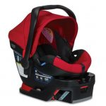 britax-b-safe-infant-car-seat-w500-h500