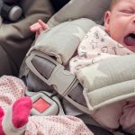 The Best Infant Car Seats – Complete Guide
