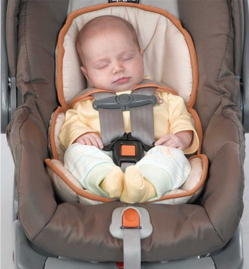 chicco-keyfit-infant-car-seat-ombra-baby