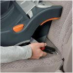 chicco-keyfit-infant-car-seat-ombra-locking-w500-h500