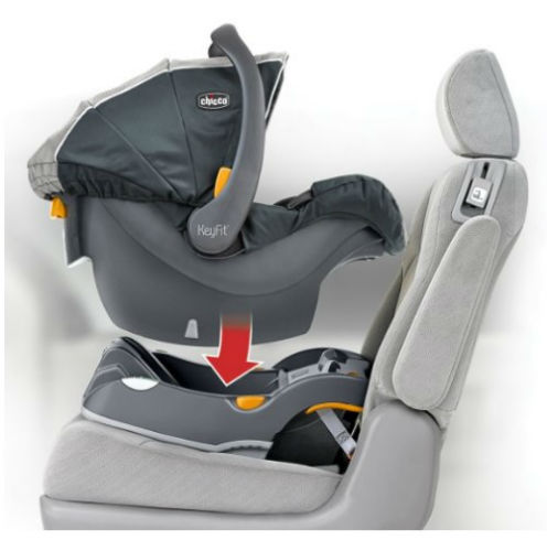 chicco-keyfit-infant-car-seat-position-w500-h500