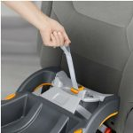 chicco-keyfit-infant-car-seat-pull-w500-h500