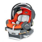 chicco-keyfit-infant-car-seat-radius-colour-w500-h500