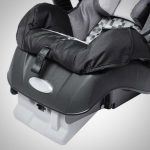 evenflo-embrace-lx-infant-car-seat-base-w500-h500