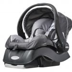 evenflo-embrace-lx-infant-car-seat-by-side-w500-h500