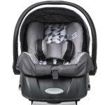 evenflo-embrace-lx-infant-car-seat-front-w500-h500