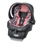 evenflo-embrace-lx-infant-car-seat-pink-w500-h500