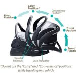 evenflo-embrace-lx-infant-car-seat-positions-w500-h500