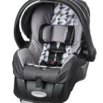 evenflo-embrace-lx-infant-car-seat-w500-h500