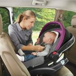 graco-snugride-click-connect-35-infant-car-seat-baby-3-w500-h500