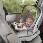graco-snugride-click-connect-35-infant-car-seat-baby-w500-h500