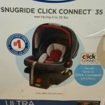 graco-snugride-click-connect-35-infant-car-seat-box-w500-h500