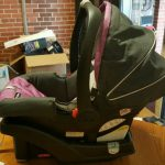 graco-snugride-click-connect-35-infant-car-seat-by-side-w500-h500